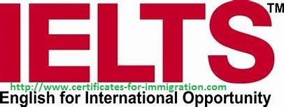 buy ielts certificate online (@sergeowill020) Cover Image