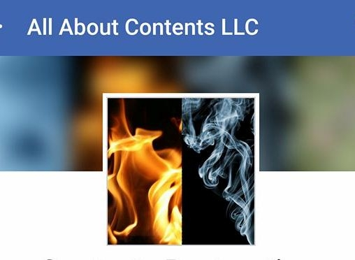All About Contents (@aacontents) Cover Image