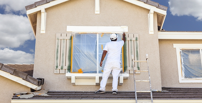 renovation maison-93-seine-saint-denis (@renov93) Cover Image
