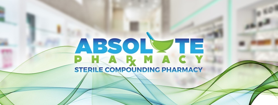 Absolute Pharmacy (@absoluterx) Cover Image