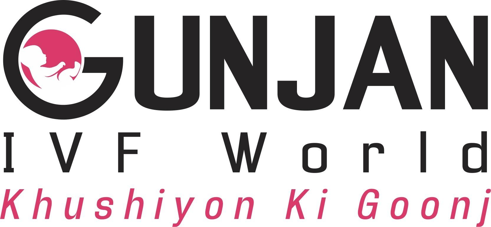 Gunjan IVF Wo (@gunjanivfworld) Cover Image