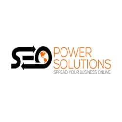 SEO Power Solutions (@seopowersolutions) Cover Image