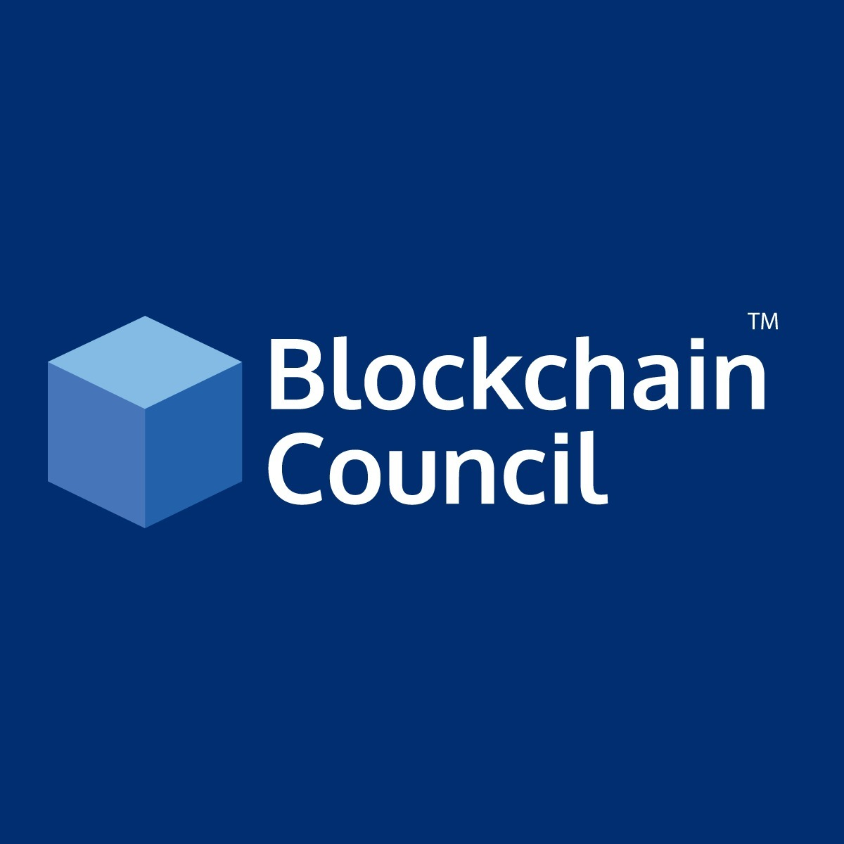 Blockchainco (@techblockchain) Cover Image