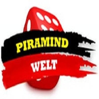 (@piramindwelt2) Cover Image