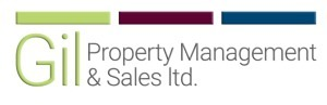GIL Property Management and Sales Ltd (@gilproperty) Cover Image