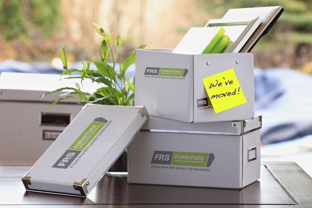 Furniture Removalist Services (@furnitureremovalist) Cover Image