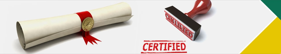 Jessica Klug (@certificatecentre) Cover Image