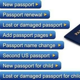 Buy registered IELTS,Passport,Driver's license, (@documentsupport24hrs) Cover Image