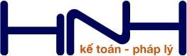ngochan (@hanbaocaothue) Cover Image