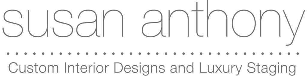 Susan Anthony Interiors (@interiordesignernyc) Cover Image