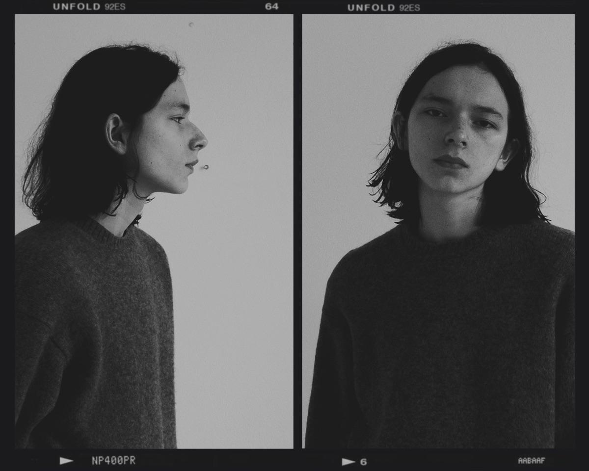 Danylo Pavliy (@danylopavliy) Cover Image