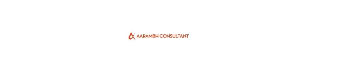 Aarambh Consultant (@consultaarambh) Cover Image
