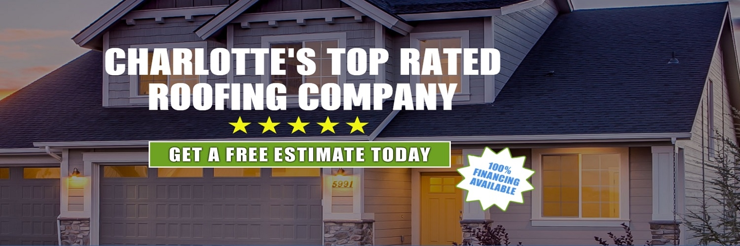 Evergreen Roofing NC (@evergreenroofingnc7) Cover Image