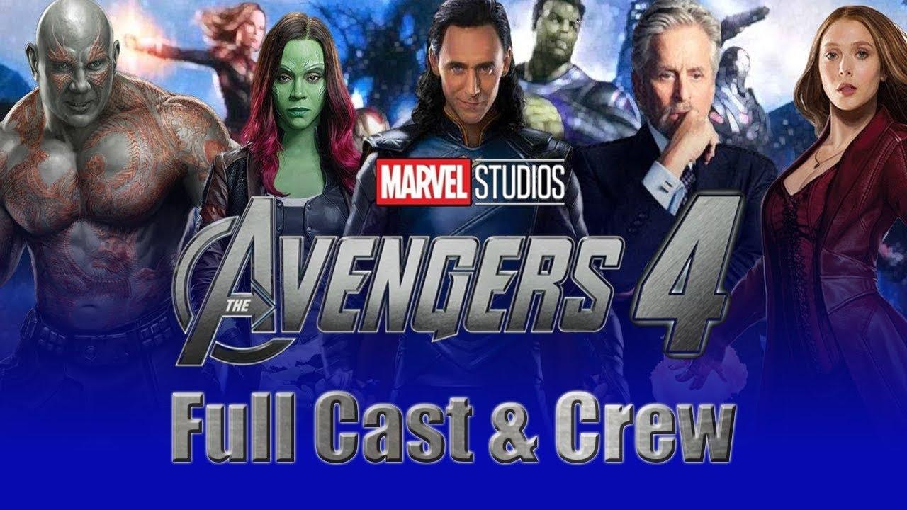 avengers4full1 (@avengers4full) Cover Image