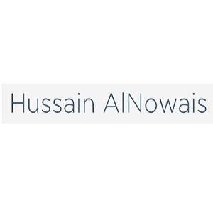 Hussain Al Nowais (@hussainnowais8) Cover Image