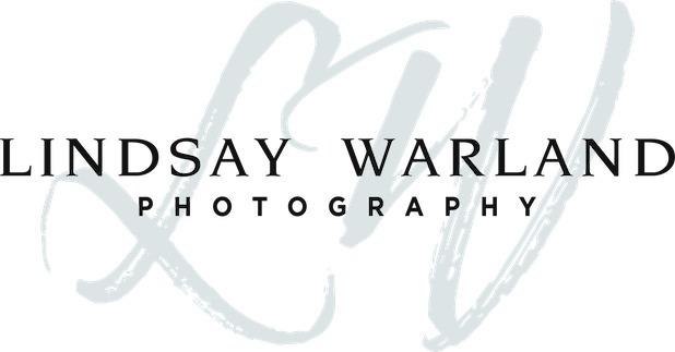 Lindsay Warland (@lindsaywarland) Cover Image
