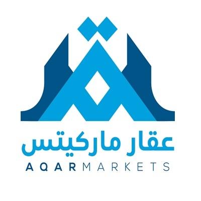 Aqar Markets (@aqarmarkets) Cover Image