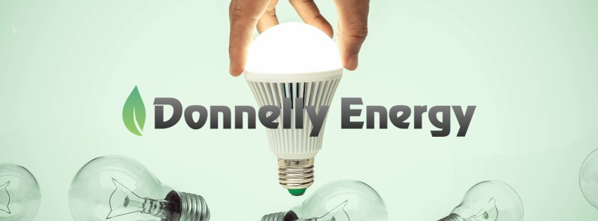 Donnelly Energy (@donnellyenergy) Cover Image
