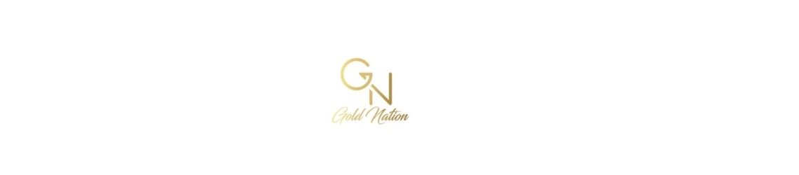 Gold Nation Store (@goldnation) Cover Image