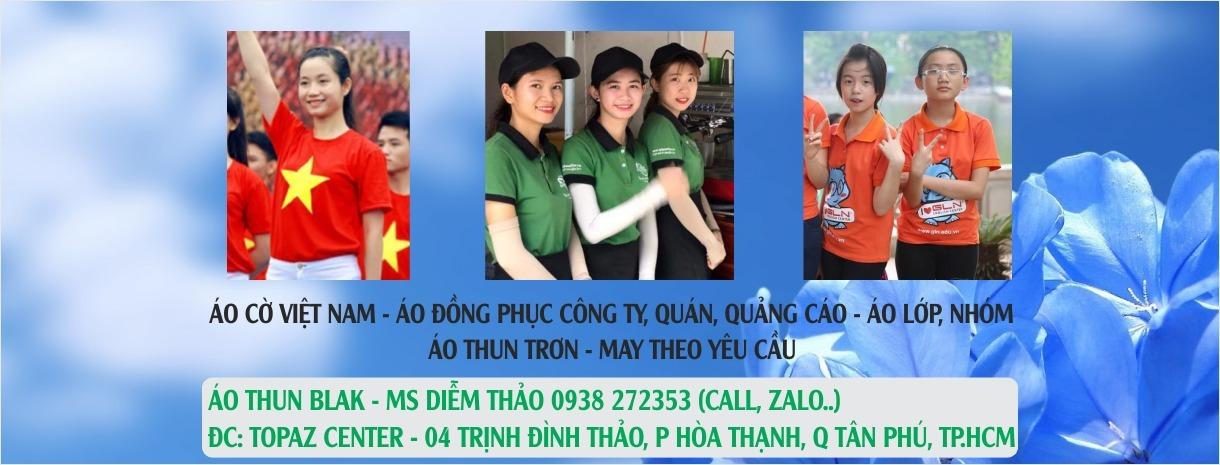 may áo thun đồng phuc (@mayaothundongphuc) Cover Image