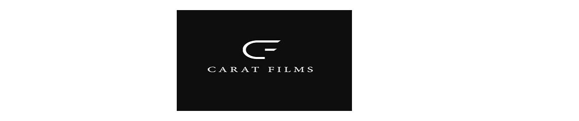 Carat Films (@caratfilms) Cover Image