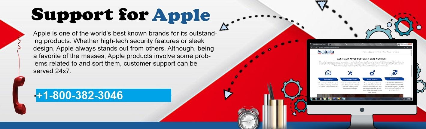 MacBook Support (@macbooksupport) Cover Image