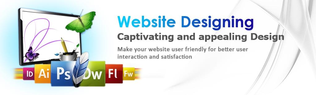 WebClickIndia (@webclickindia01) Cover Image