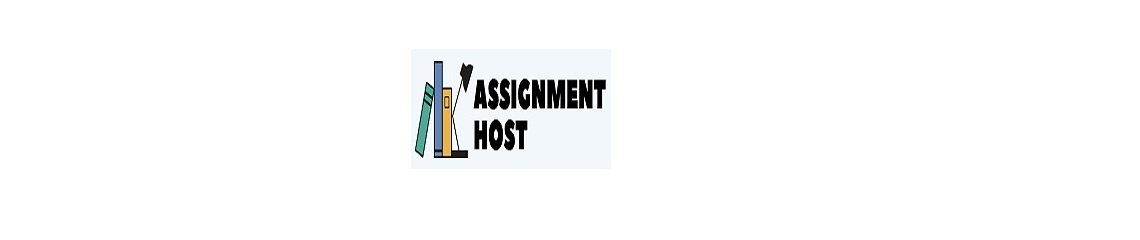 AssignmentHost (@assignmenthost) Cover Image
