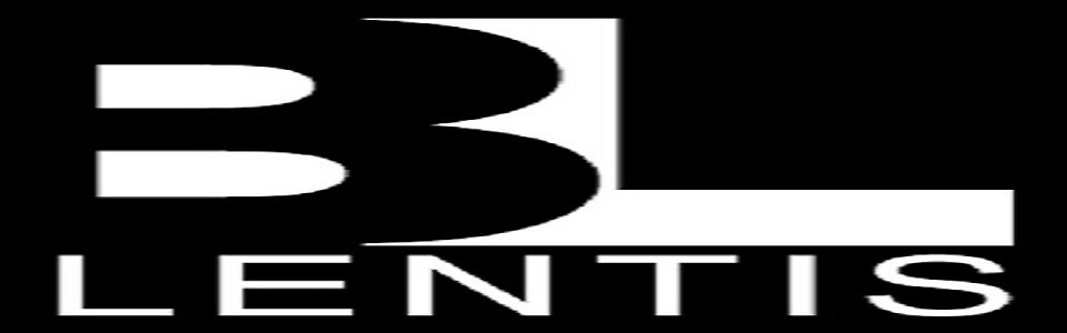 Boston SEO - Bill Lentis Media (@billlentis2) Cover Image