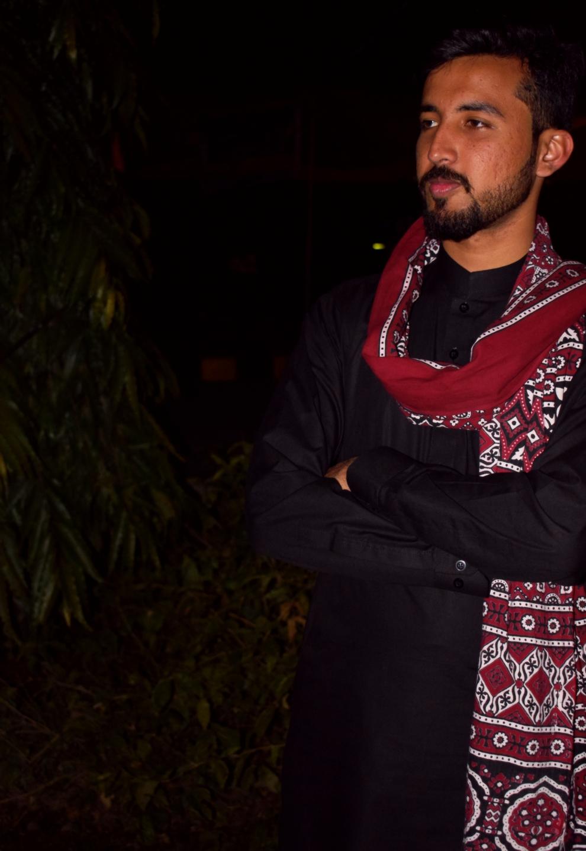 Malik Hammad (@malik007h) Cover Image