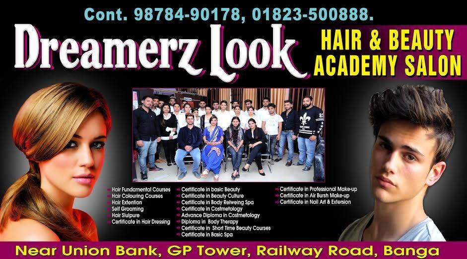 Dreamerz Look  (@dreamerzlook) Cover Image
