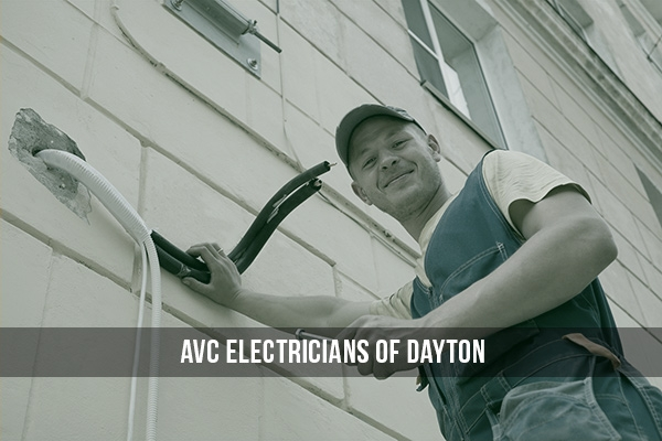 AVC Electricians (@avcelectricians) Cover Image