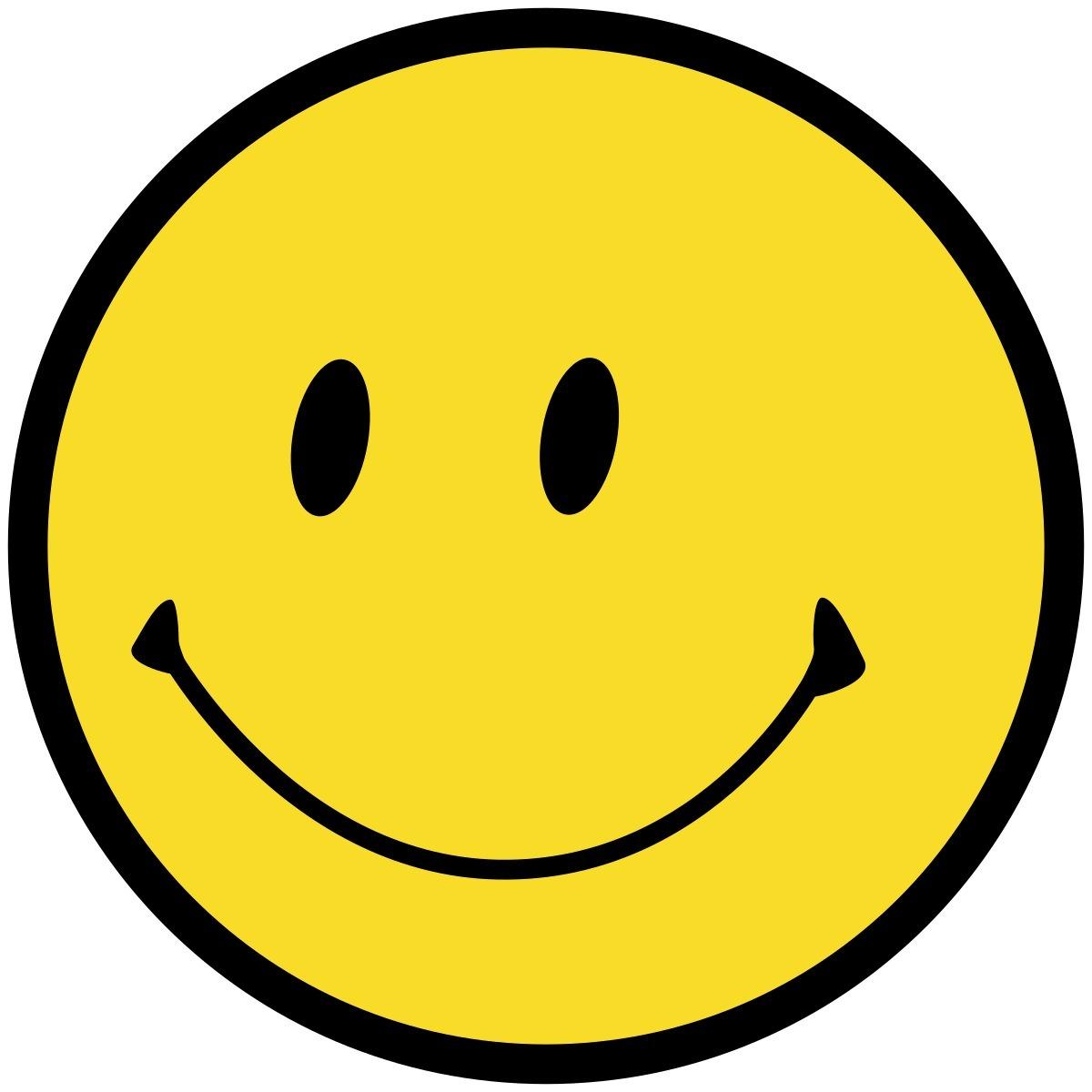 SmileyArt (@smileyness) Cover Image