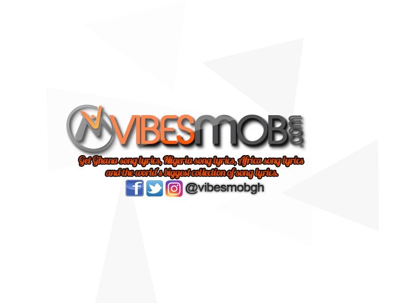 vibesmob.com (@kofiosei1920) Cover Image