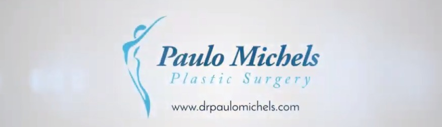 Dr. Paulo - Plastic Surgeon in Abu Dhabi (@drpaulomichels) Cover Image