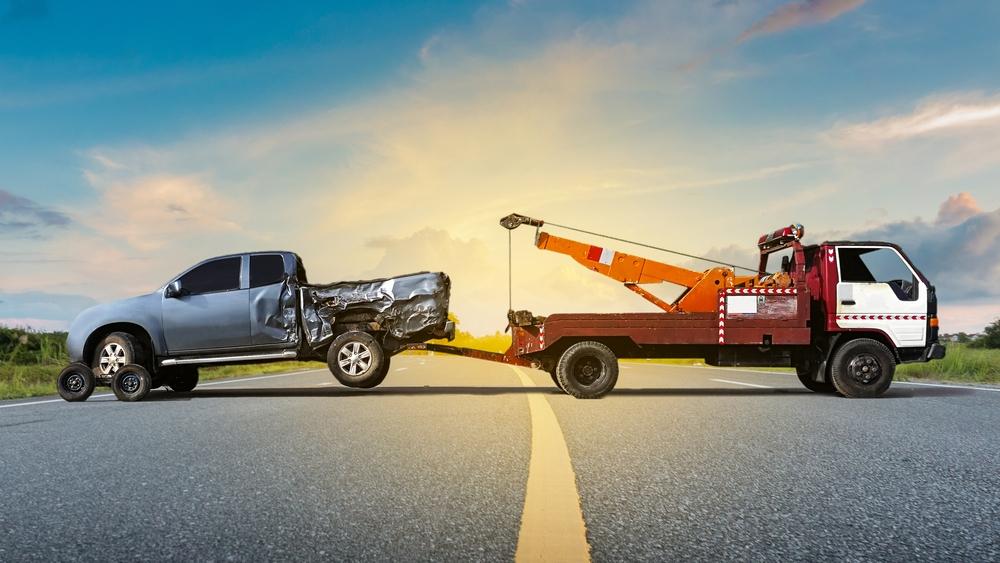 Roadside Response (@roadsideresponse) Cover Image