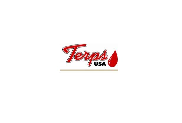 Terp USA (@terpusa) Cover Image