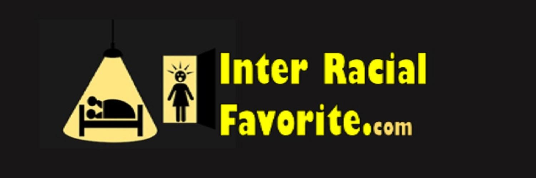Interracial Favourite (@interracialfavourite2) Cover Image