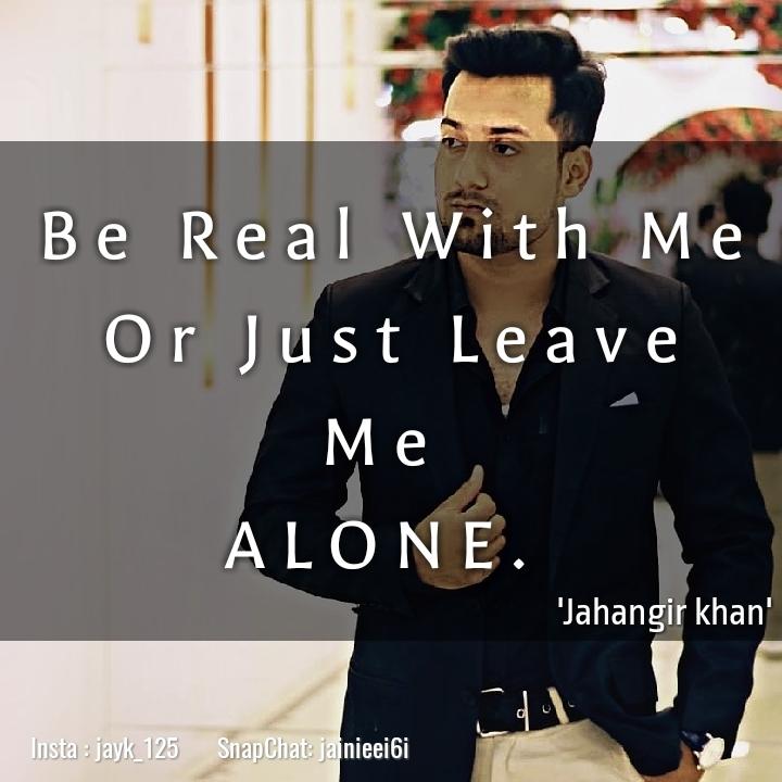Jahangir Khan (@jahangirkhanofficial) Cover Image