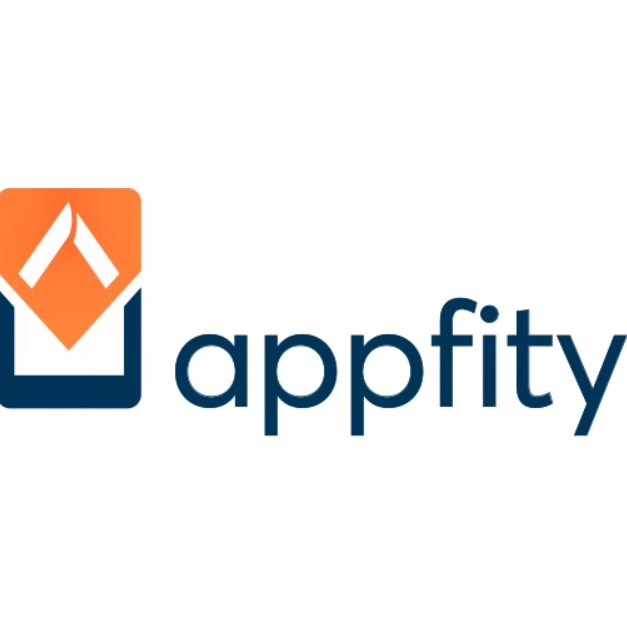 Appfity (@appfity) Cover Image
