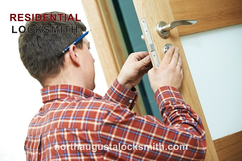 North Augusta Locksmith (@rupertayala) Cover Image