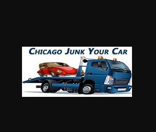 Chicago Junk Your Car (@chicagojunkyourcar) Cover Image