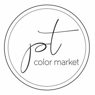 PT Color Market (@ptcolormarket) Cover Image