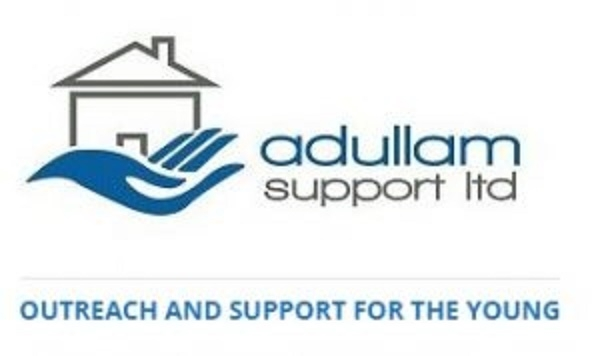 Adullam Support Ltd (@adullamsupport) Cover Image