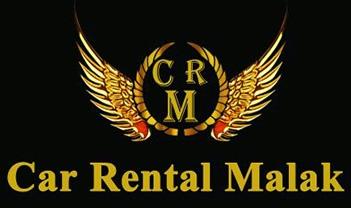 CAR RENTAL MALAK  (@carrentalmalak) Cover Image