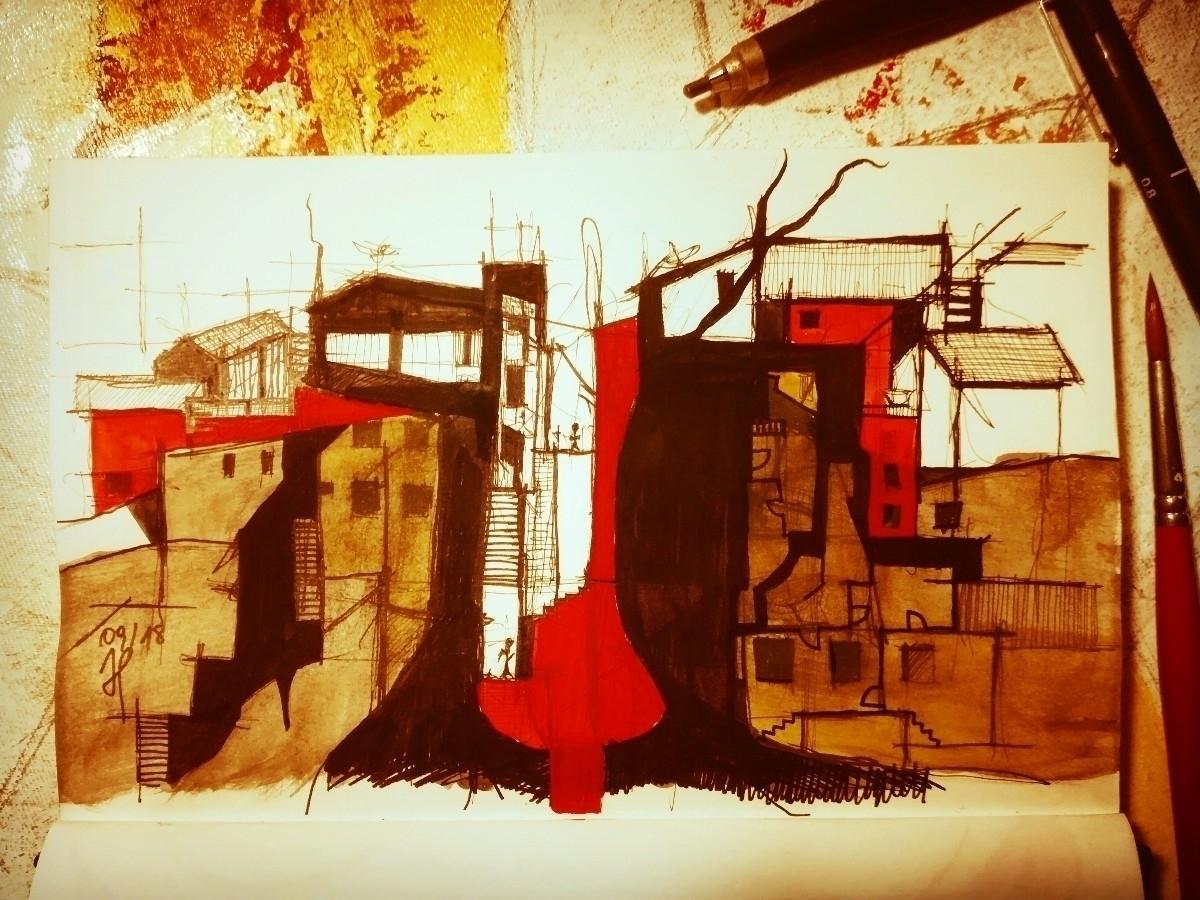 jörg johannes pfeifer (@jjpfeifer) Cover Image