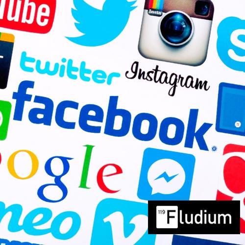 Fludium Branding Agency (@fludiumbranding) Cover Image