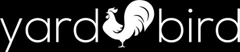 YardBird (@yard01bird) Cover Image