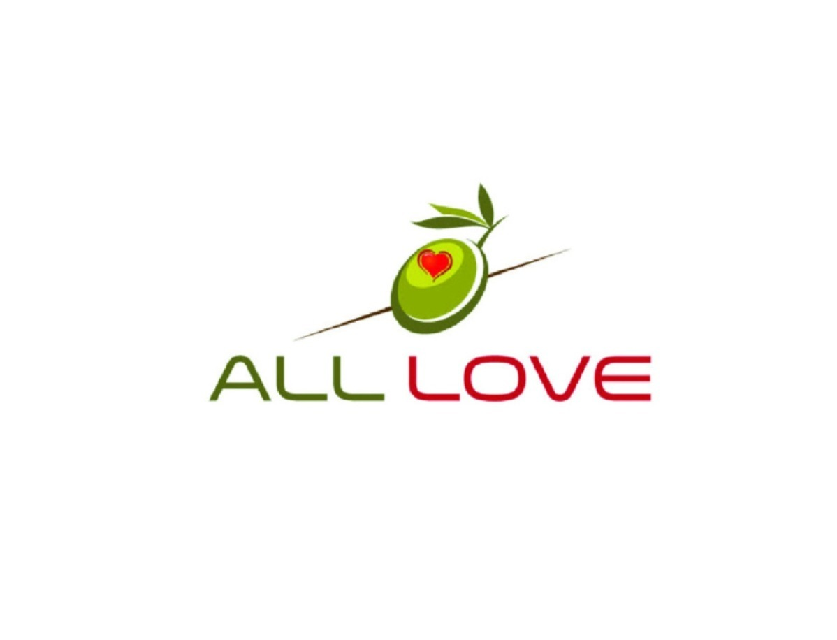 All-love Catering (@alllovecatering) Cover Image