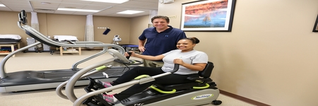 Improve Physical Therapy & Hand Center, LLC (@improvept) Cover Image